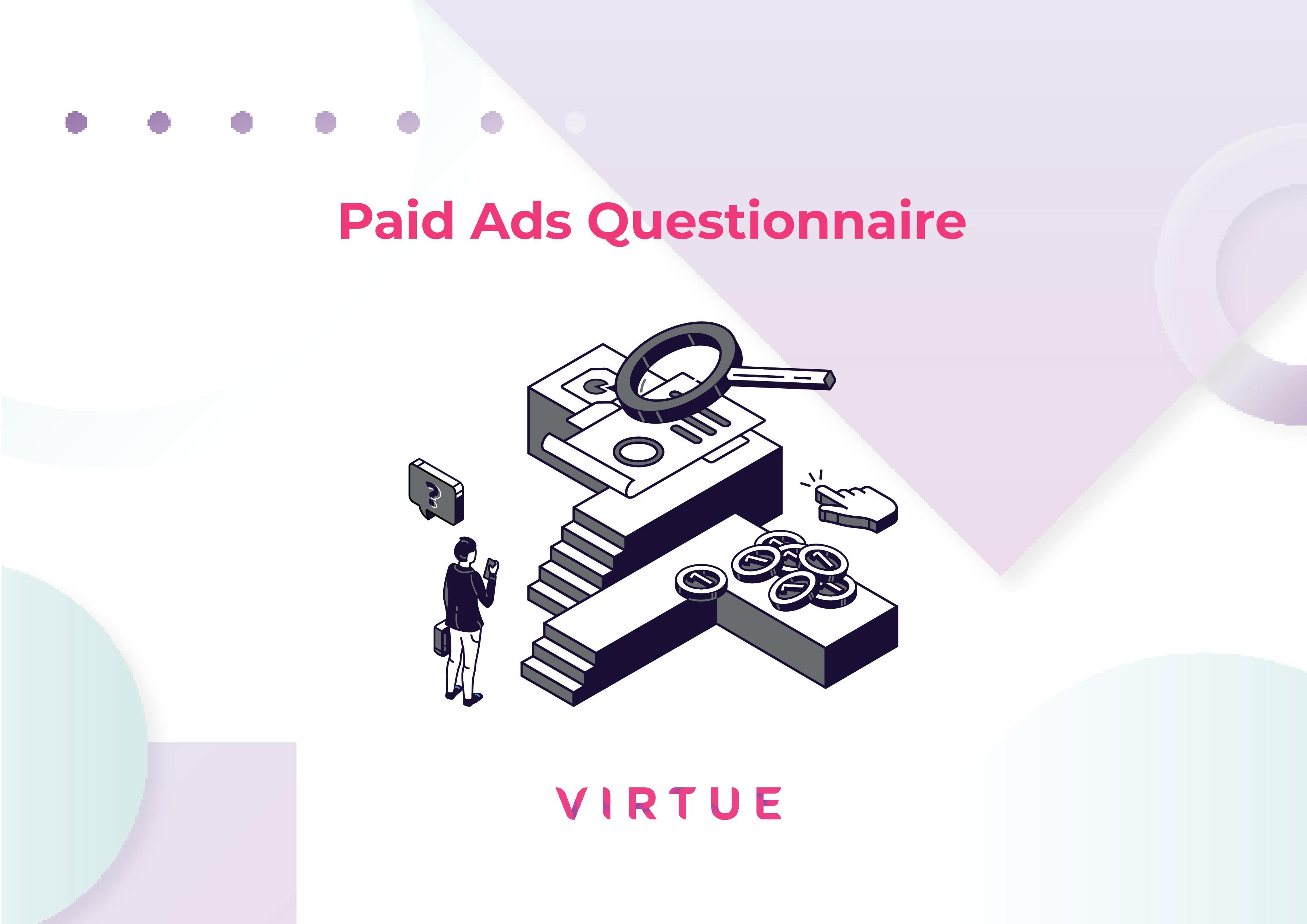 Paid ad survey-01